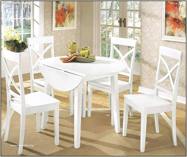 Large Size of Kitchen:superb Country Kitchen Table Sets Drop Leaf Table  For Two Kitchen