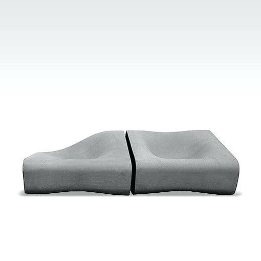 pillows for outside furniture hypnos pillows furniture village pillows  fantastic furniture