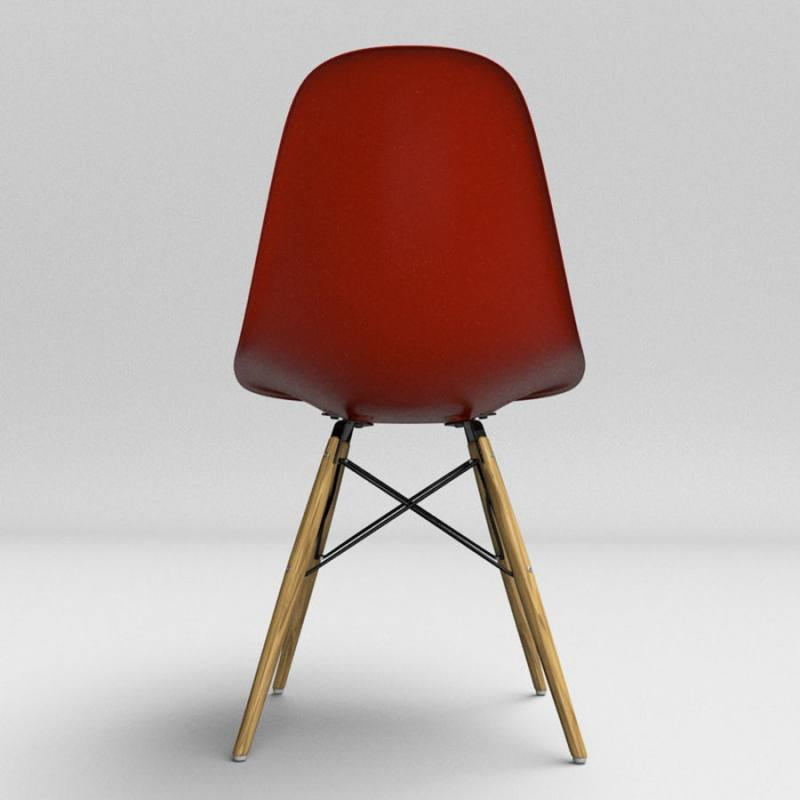 0 contemporary wooden chairs chair design ideas modern wood chairs  Wooden Chair Designs Modern modern home