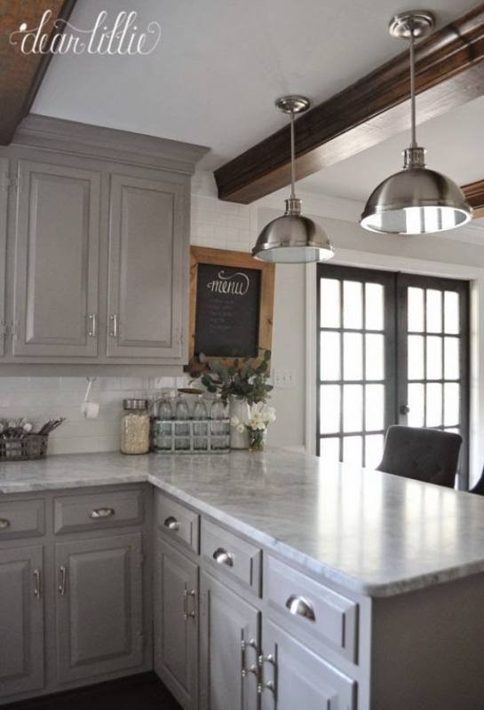 gray kitchen cabinet ideas grey kitchen decor kitchen cabinets with black  counter grey kitchen decor white