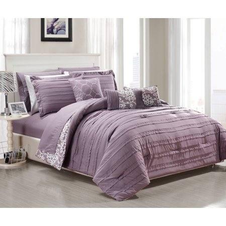 Ailey regarding Zarina  Bedroom Furniture