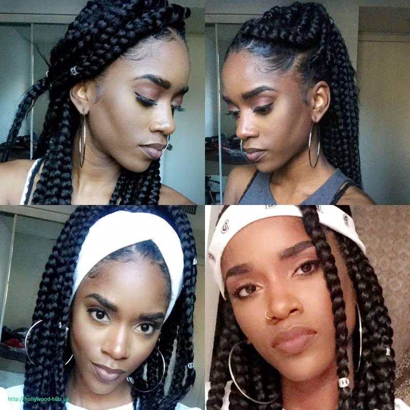 best 25 shoulder length box braids ideas on pinterest twists african  African American Box Braid Styles
