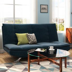 Wooden sofa set designs for small living rooms are