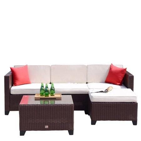 walmart sofa set s lovese s walmart furniture sofa bed