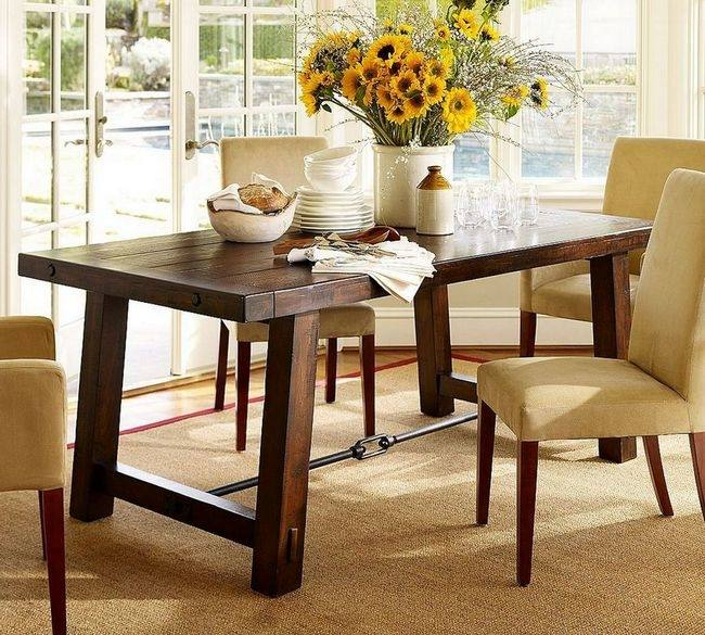 round dining table ikea dining room tables dining room side table round dining  table narrow kitchen