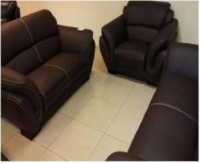 L Shaped Sofa At Affordable Price