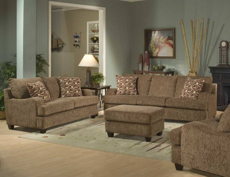sofa furniture design modern wooden sofa set designs google search sofa furniture design for hall india