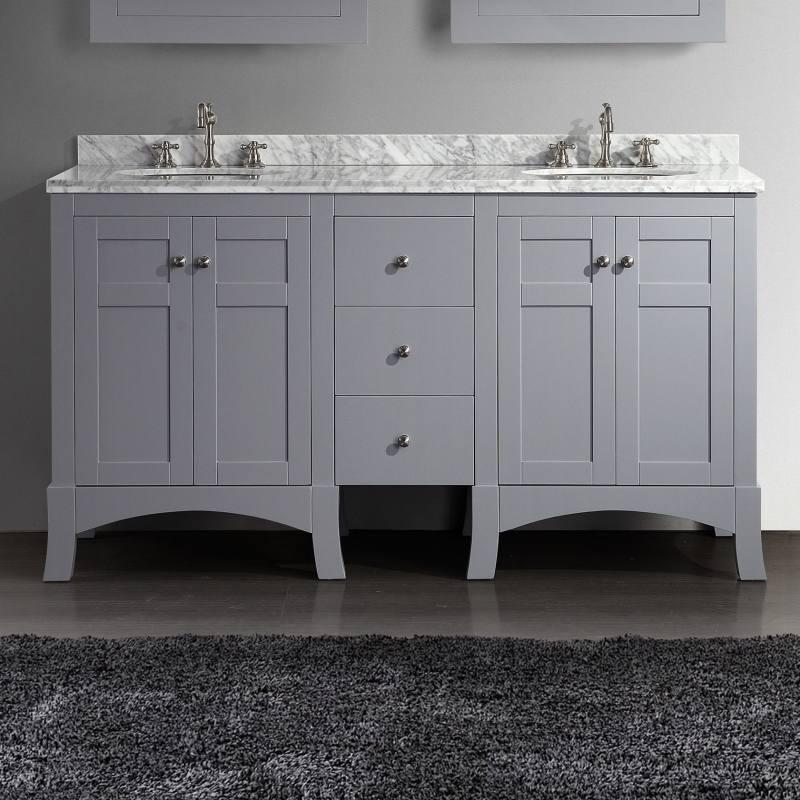 vanity wayfair amusing narrow depth bathroom vanity at wayfair vanities without tops