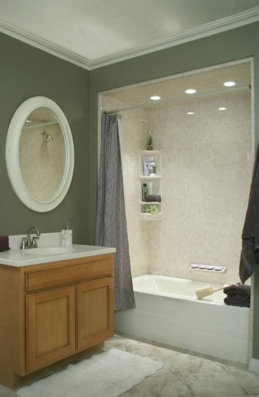 Bathroom Tub Tile Ideas Bathtub Tile Ideas Photos Bathroom Tub Surround  Tile Ideas Bathtub Tile Surround Bathtub Bathtub Tile Surround Bathroom Tub  Tile