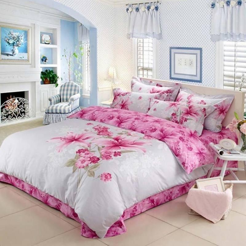 black and white bedroom set black wood bedroom set cool blue and white  bedroom apartment design