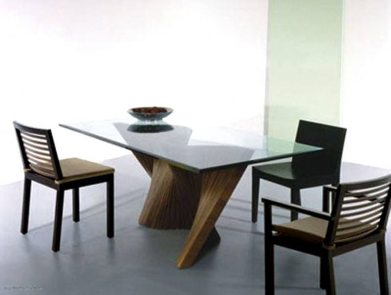 Full Size of Kitchen:modern Kitchen Table Sets Modern Kitchen Table Sets  Canada Modern Kitchen Large Size of Kitchen:modern Kitchen Table Sets  Modern
