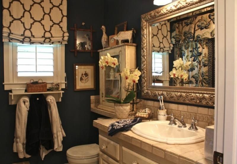Bathroom Accessories Medium size Impressing Best Zebra Bathroom Ideas  On Decor shower curtain leopard bathroom decor