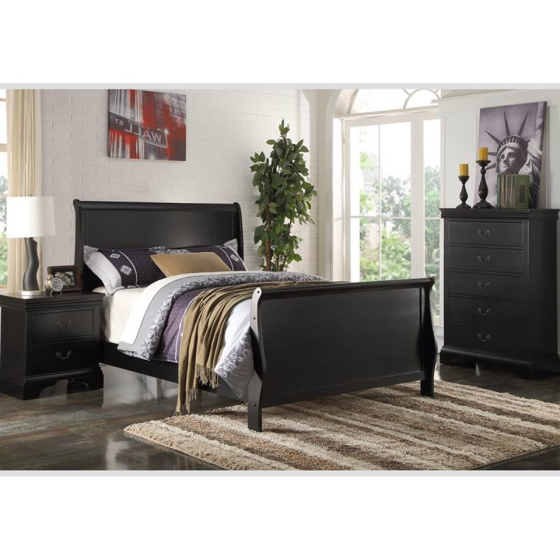 twin furniture set twin girl bedroom set outstanding modern bedroom design  with furniture black kids bedroom