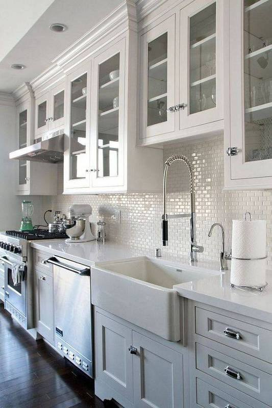 small galley kitchen ideas small galley kitchen ideas domino small galley  kitchen ideas pinterest