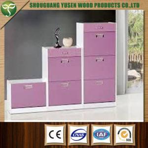 Shoe Cabinet Doors Cabinets · •