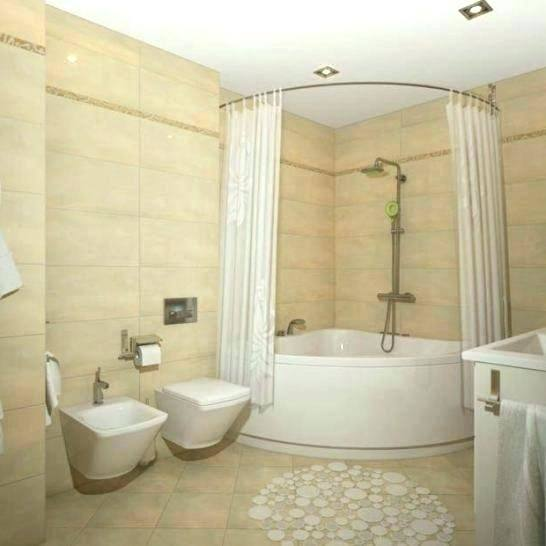 bathroom remodel with tub small bathroom remodel with tub bathroom remodel tub ideas