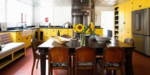 yellow kitchen walls yellow kitchen ideas yellow kitchen walls yellow kitchen best yellow kitchens ideas on