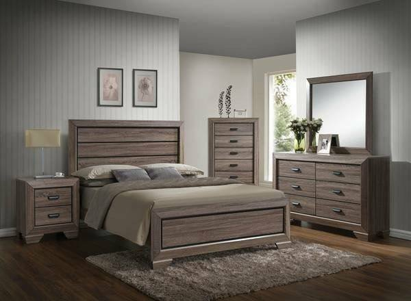 ashley furniture greensburg bedroom set creative furniture bedroom set  including dresser bedroom set furniture row tulsa
