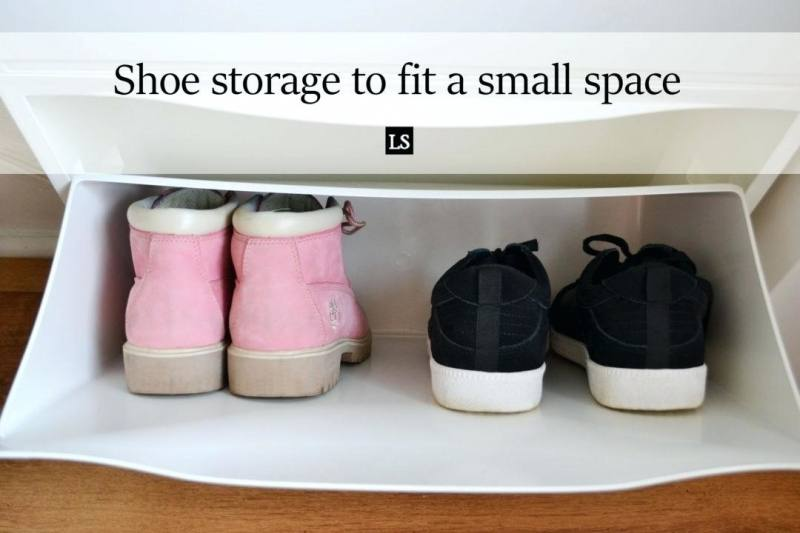vertical shoe storage small shoe cabinet entryway shoe cabinet corner shoe  storage coat storage entryway shoe