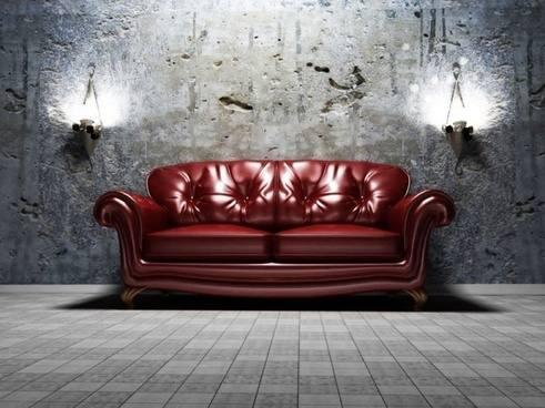 sofa hersteller