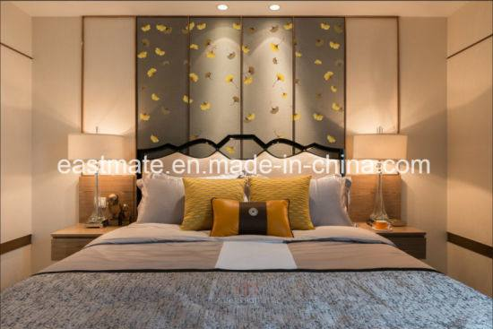 Bedroom Bedroom Furniture Manufacturers Home Interior Design