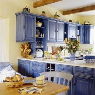 Bright Kitchen Ideas Landmark Homes Room Light Green Cabinets Design Orlando Pastel Turquoise Countertops Blue Floor Wok Lime Thai Restaurant Brighton