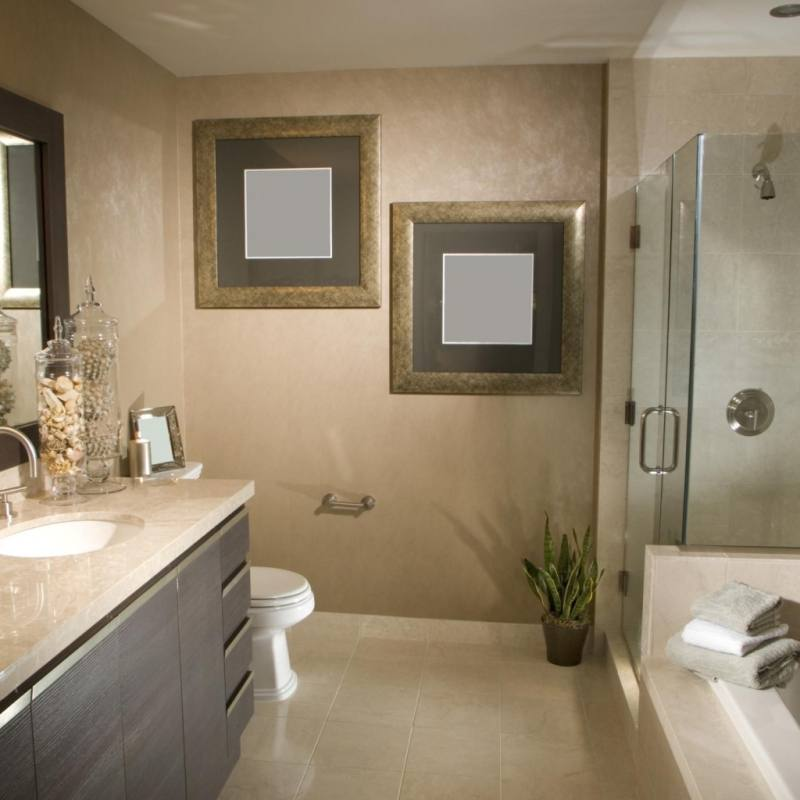 Bathroom Remodeling, Tile & Marble, Contractor, West Palm Beach, Juno beach, Jupiter Fl
