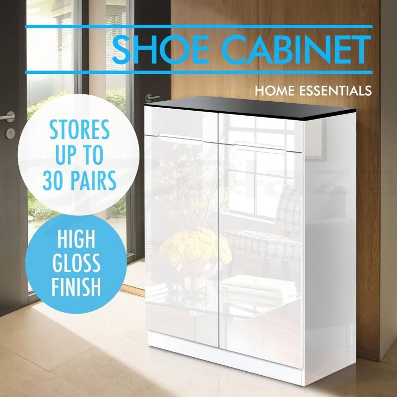 Fullsize of Cheery Drawer Ikea Trones Doors Uk Sydneyhidden Cabinetbench  Tall Shoe Storage Shoe Storage Cabinet
