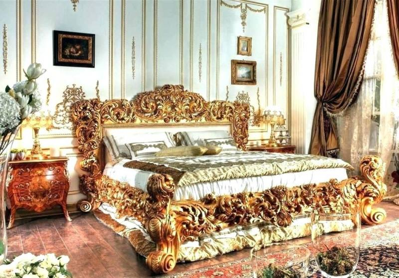 Interesting Royal Furniture Design Furniture Manufacturers Bed Design  Images Royal Furniture Bedroom Sets Royal Furniture Bedroom Sets Royal  Design