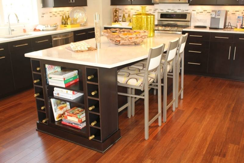 Kitchen Island Table,  Stenstorp Kitchen Island
