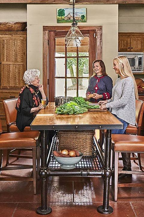 island kitchen table long kitchen island table how much are kitchen islands  beautiful the long kitchen