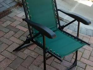 fashionable garden furniture outlet garden garden furniture outlet poole