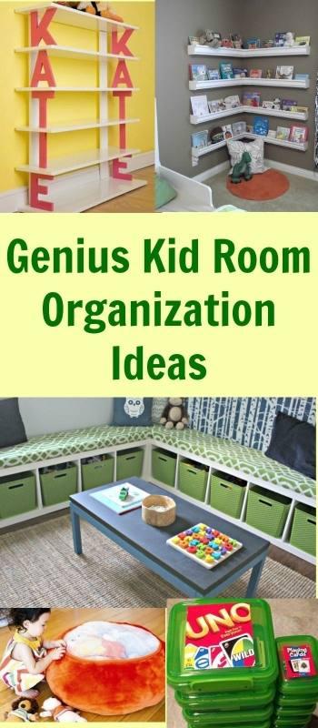 Children S Room Storage Popular Bedroom Archives Inside 7 |  Winduprocketapps