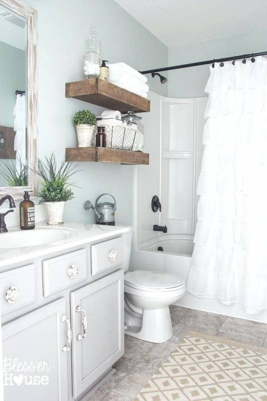 yellow and grey bathroom redo ideas white for