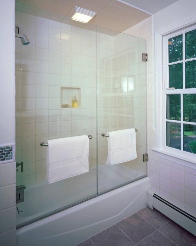 Home Depot Tub Shower Doors Luxury Cheap Frameless Shower Doors Doors  Design Modern