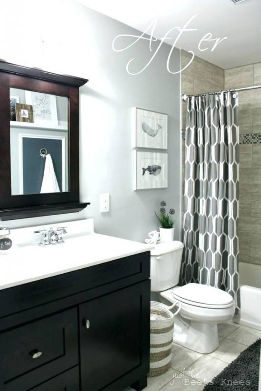 gray and white bathroom grey and yellow bathroom bathrooms in grey large  size of gray and