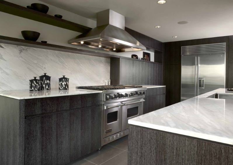 | Pinterest | Kitchen, Kitchen Cabinets and Farmhouse kitchen  cabinets