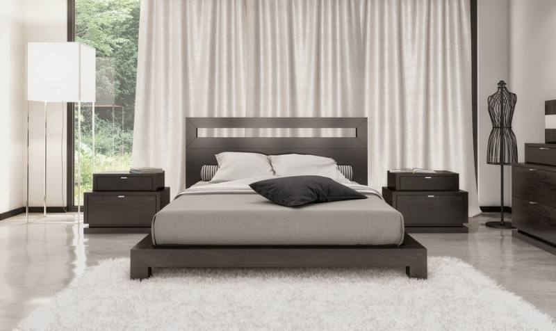 ikea modern bedroom sets modern bedroom furniture bedroom sets distressed  cream bedroom furniture furniture modern bedroom