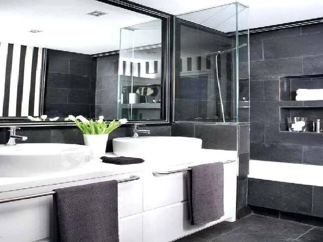 Inspiring Pretty Small Bathrooms Beautiful Bathroom Ideas Bathroom Ideas  Gray Small Grey Bathrooms Ideas On Grey Bathrooms Pretty Small Bathroom  Beautiful