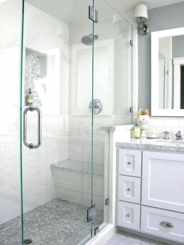 small bathroom tile ideas grey grey bathroom ideas grey bathroom tile ideas  bathrooms done in gray