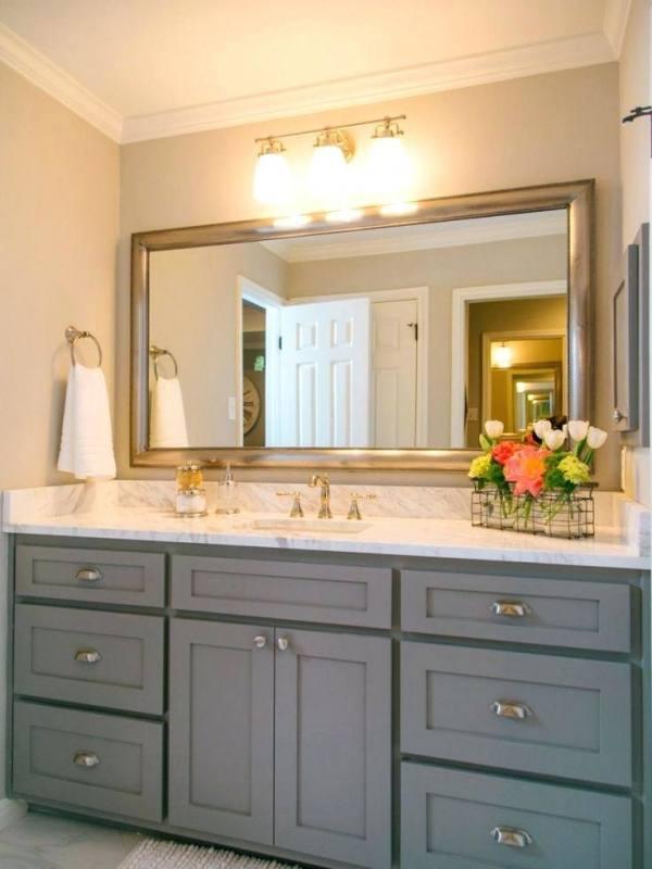 Fancy Bathroom Double Sink Vanity Units Interesting Two Sink Bathroom Vanity  Double Sink Bathroom Vanity White Best Bathroom Double Vanity Ideas On  Bathroom