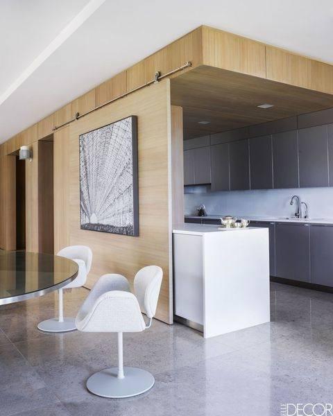 grey kitchens best designs grey kitchen