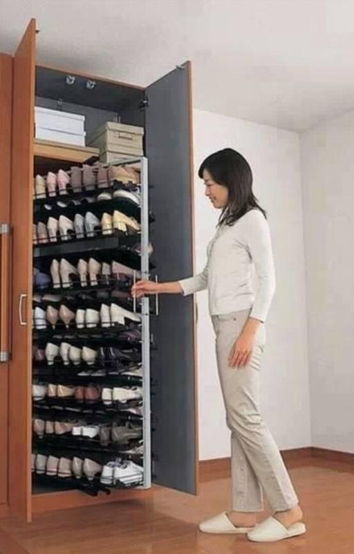 Shoe Racks Ikea Full Size Of Living Shoe Cabinet Vertical Shoe Storage Best  Shoe Storage Ideas Large Size Of Living Shoe Cabinet Vertical Shoe Shoe  Racks