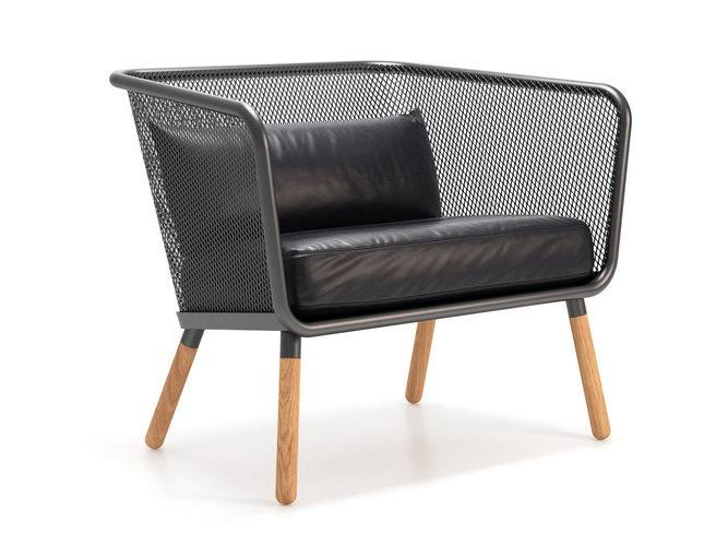 Wegner for Fritz Hansen, 1980s