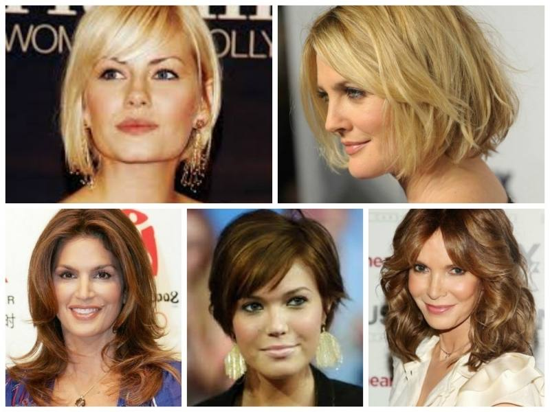 Hairstyles To Look Younger Nger Youthful For Over 50 Hairstyle Tattoo