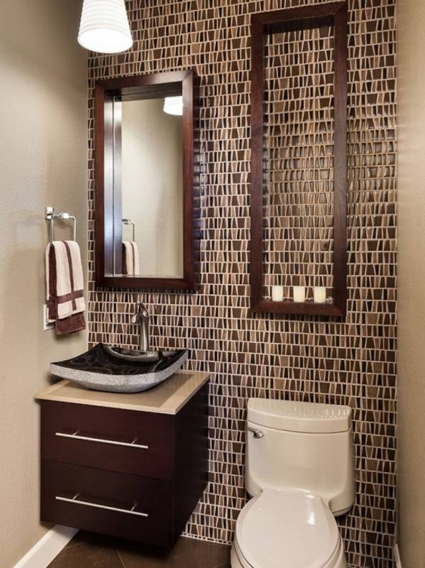 bathroom remodeling tile ideas