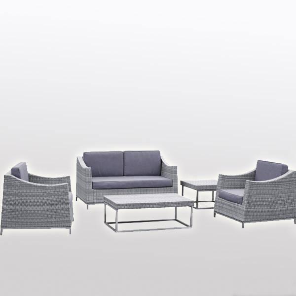 Fullsize of Absorbing Metal Patio Furniture Used Wrought Iron Patio  Furniture Used Metal Patio Table Umbrella