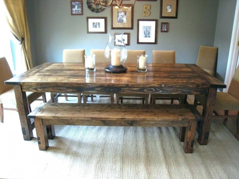 Impressive Design Lots Dining Table Exciting Colors And Also Tables
