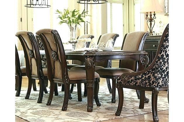 Ashley Furniture Zenfield Curio Belle Living Room Bedroom Furniture  Curios Laporte Indiana