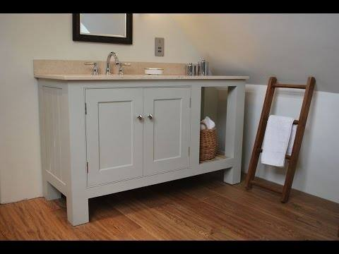wood bathroom vanities solid vanity uk nz canada